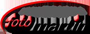 LOOXIS Logo